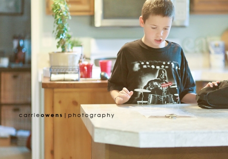 salt-lake-city-utah-child-photographer-simple-blog-lunch-making-01